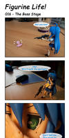 Figurine Life 016 by nutcase23