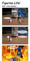 Figurine Life 018 by nutcase23