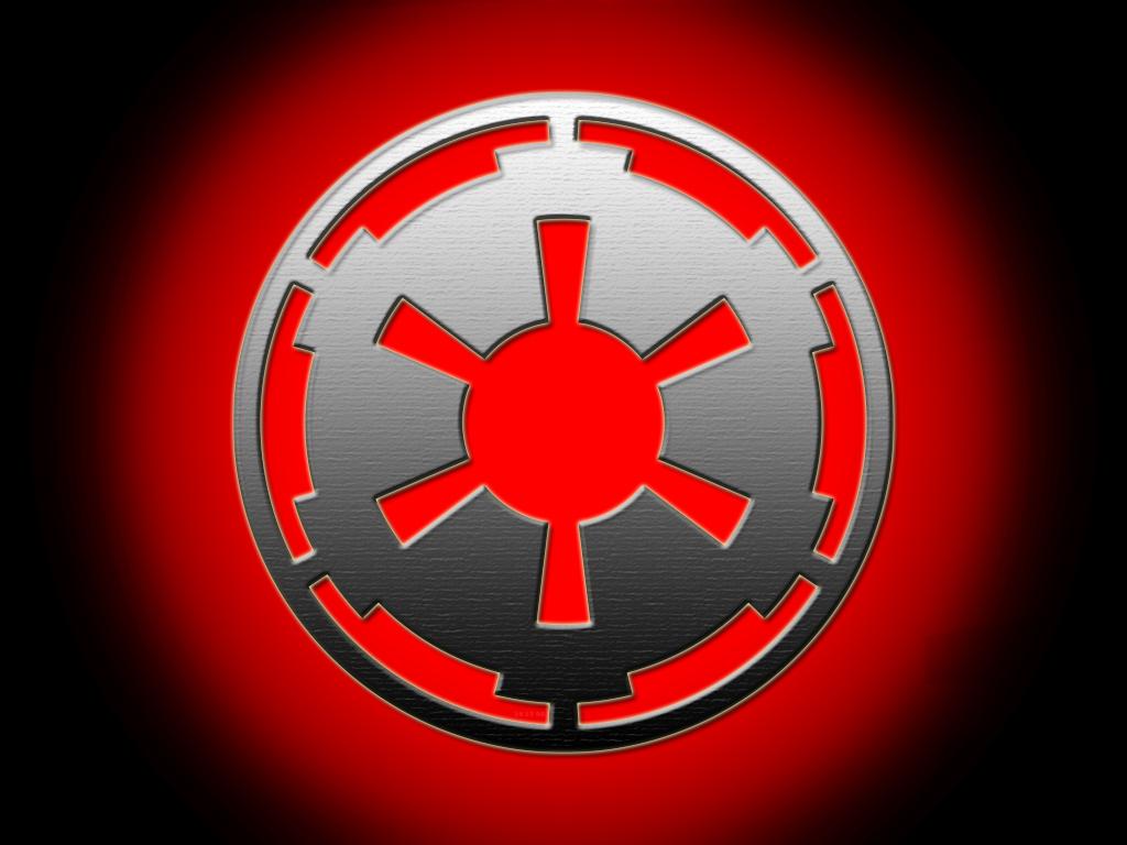 Dark Side Of The Force By Finalverdict On Deviantart