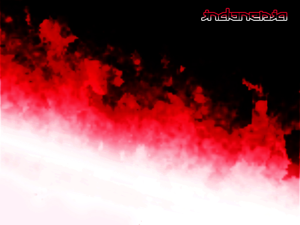 Wallpaper Merah | Free | Download