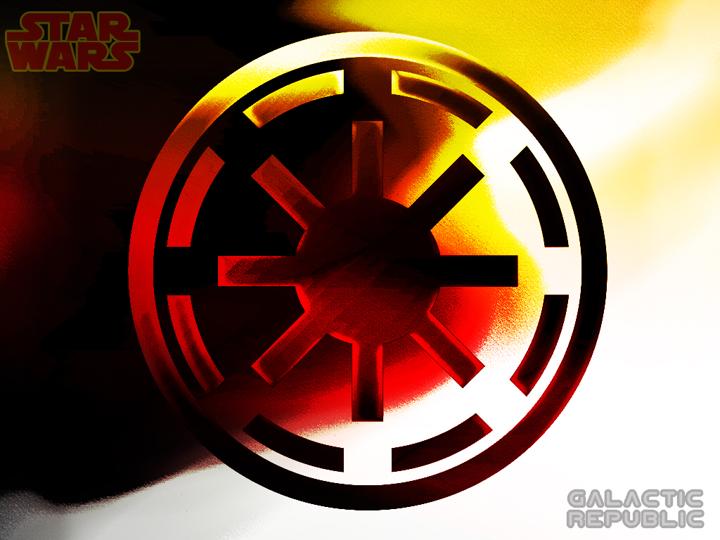 Galactic republic by finalverdict on deviantart galactic republic by finalverdict buycottarizona Choice Image