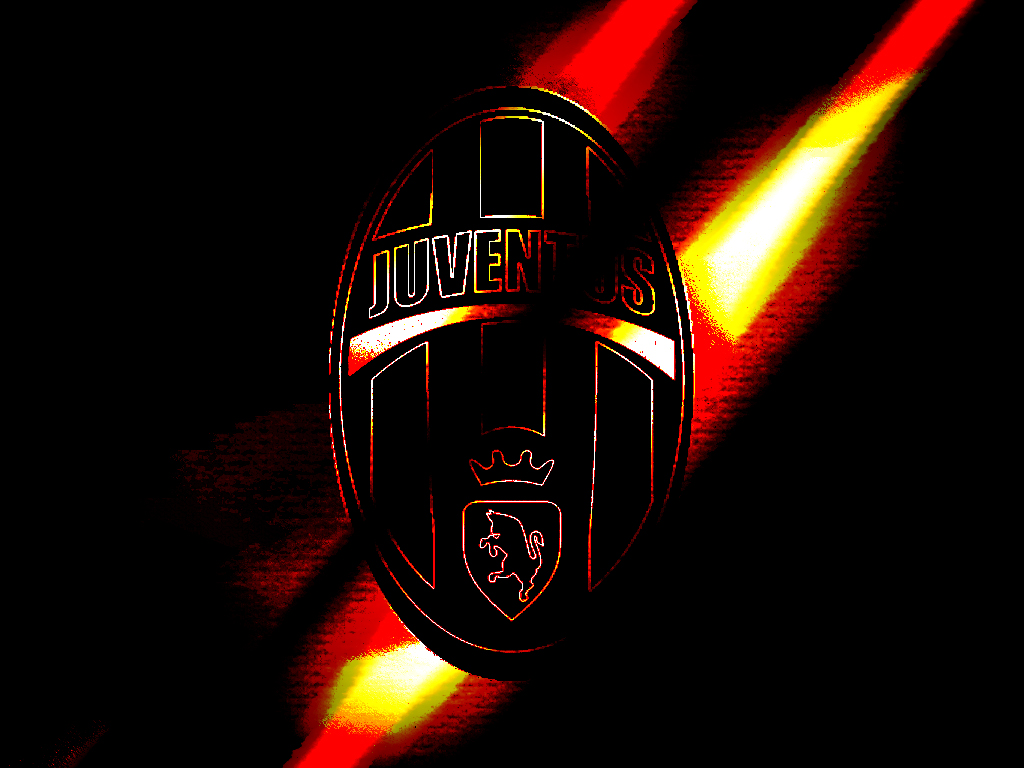 Juve Wallpaper by finalverdict