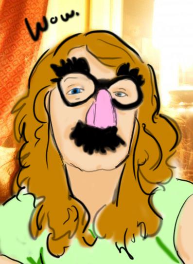 AliceTheBob's Profile Picture