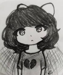 another random sketch