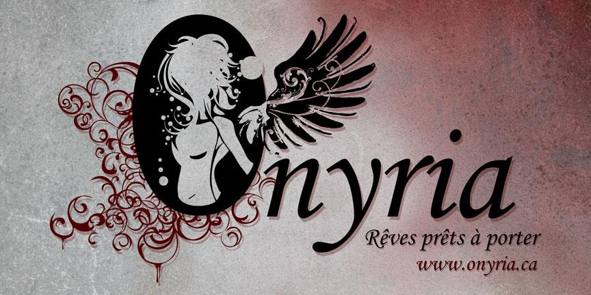 Onyria-mode's Profile Picture