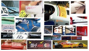 Unknown F3000 sponsors question collage Extra