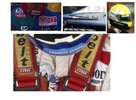 Unknown F1 sponsors question collage final extra