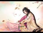 Princess Xunfang