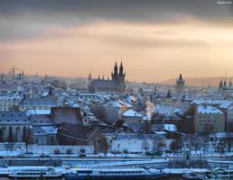 Polar Prague
