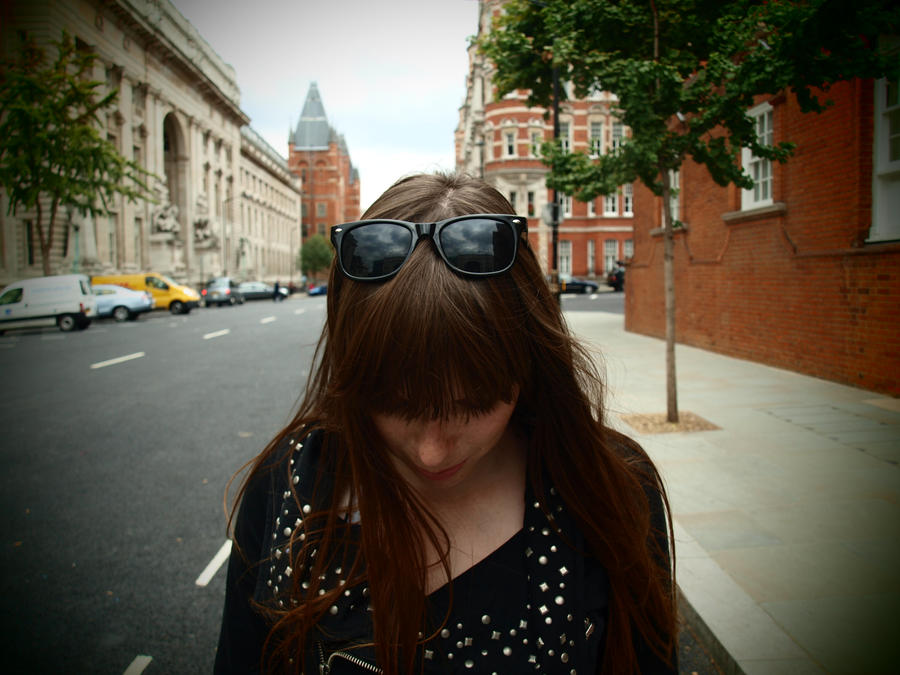 tayanita's Profile Picture