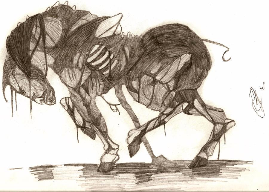 Zombie_Horse_2_by_FrEaKyOuRmInD13.jpg