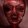 Insidious Chapter 3 Contest Emoticon by Messneger