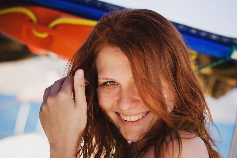 dev1n's Profile Picture