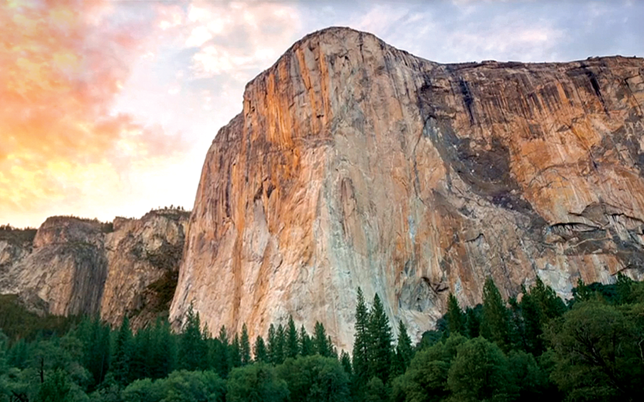 Os x yosemite wallpaper by vndesign on deviantart - Mac os x wallpaper 1920x1080 ...