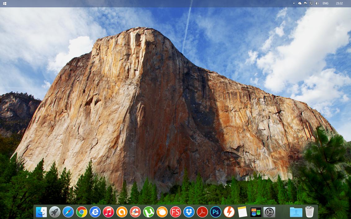 Top Wallpaper Macbook Yosemite - os_x_yosemite_wallpaper_by_vndesign-d7lp8xt  2018_9010042.png