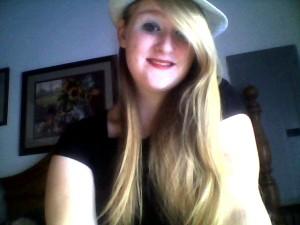 KarolineKorren's Profile Picture