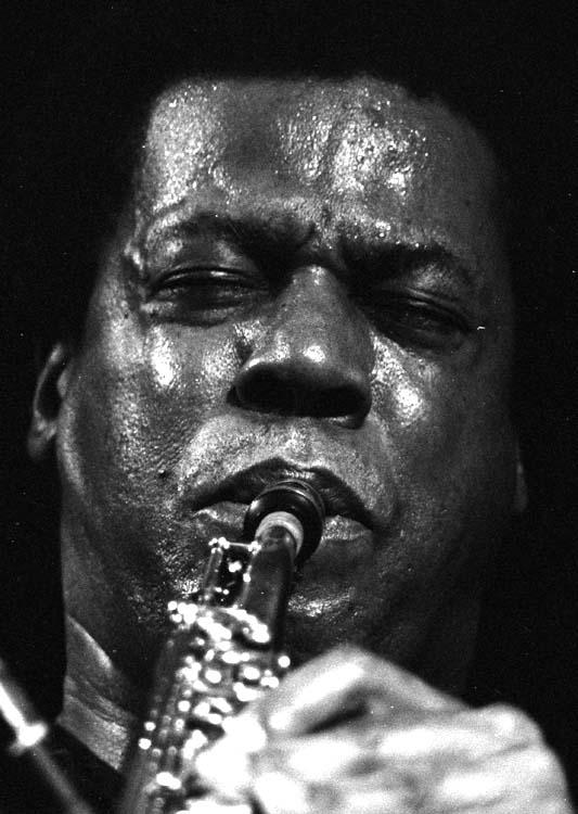 Wayne Shorter by unfaithful-servant ... - wayne_shorter