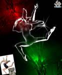 danceStatue