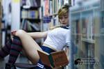 20160612 - School Girl Shoot-014