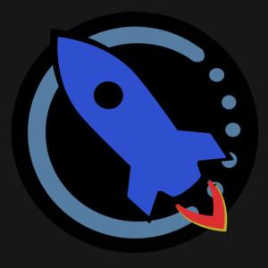 EscapeGalaxy's Profile Picture
