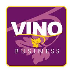 logo vinobusiness