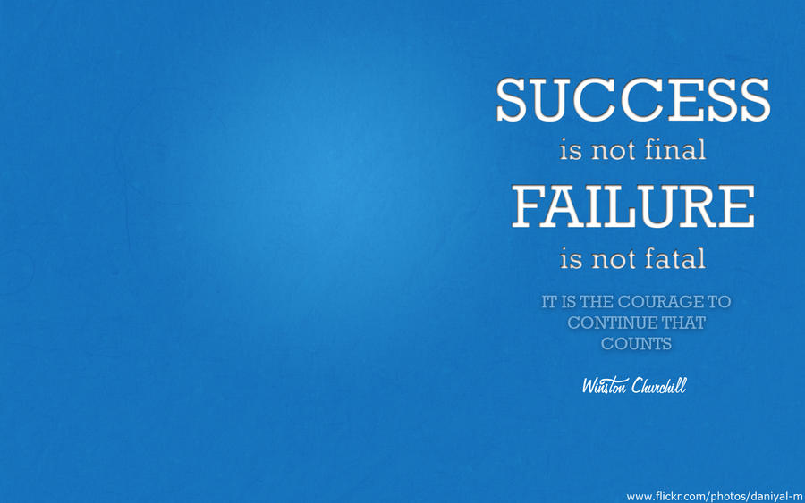 success wallpapers widescreen - photo #20