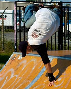 Skatepark 002
