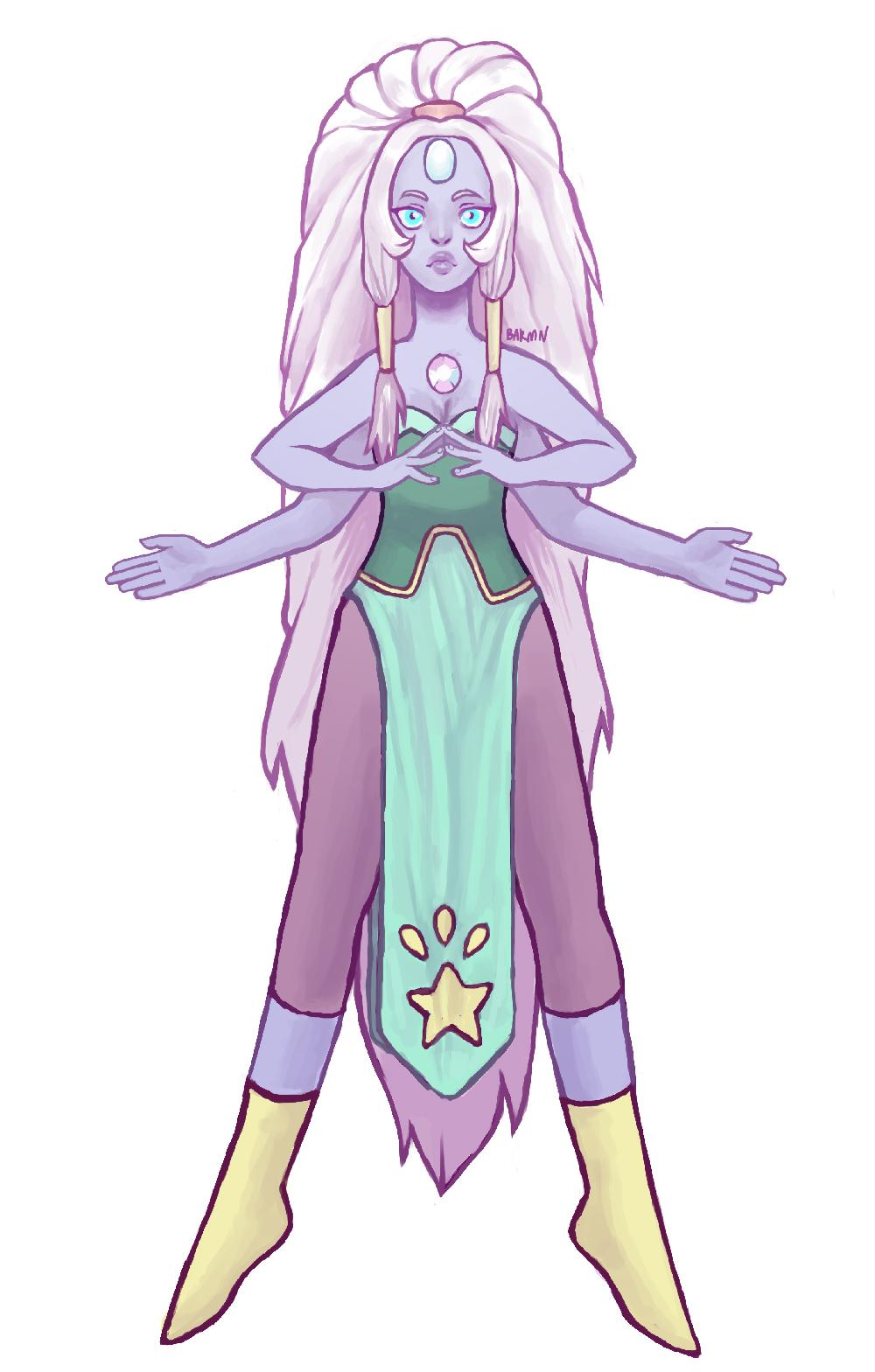 Image Gallery opal steven universe