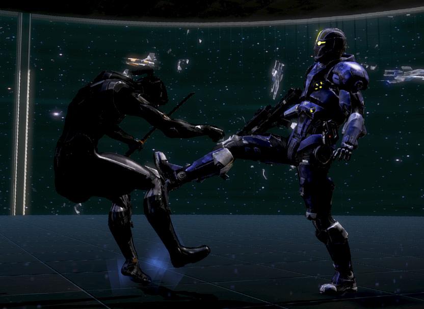 spartan kick wallpaper - photo #16