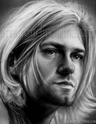 Kurt by RoArtAr