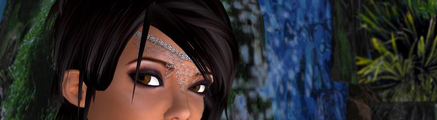 MissVoom's Profile Picture