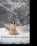 Evanescence-'Even in Death'