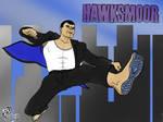 DSC 210911 Jack Hawksmoor