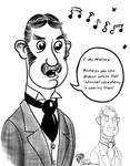 DSC 201211 Doctor Watson