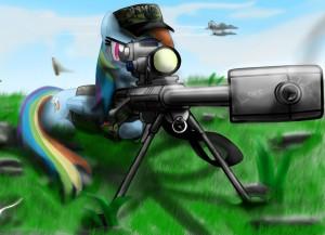 LtRainbowFlare's Profile Picture