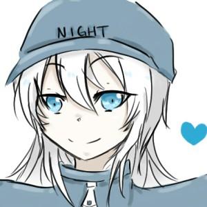 Akiratic's Profile Picture