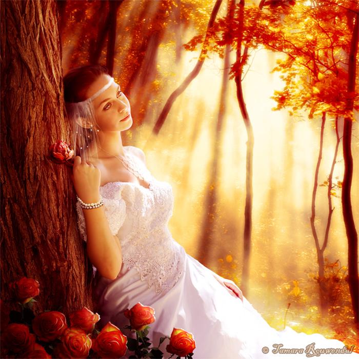 hopeless romantic by tamarar d4xuv1v