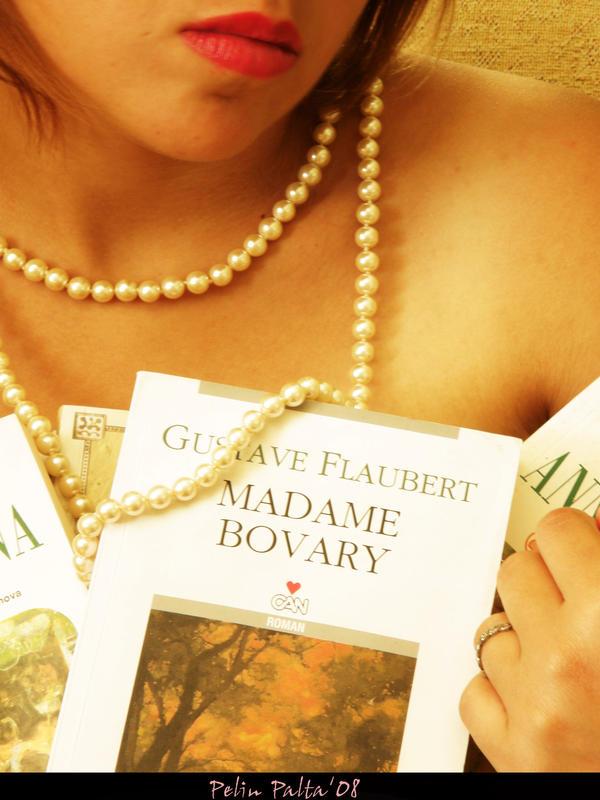 Madame Bovary II