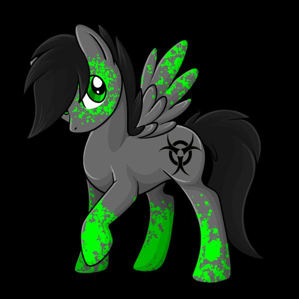 avatar_toxicwaste