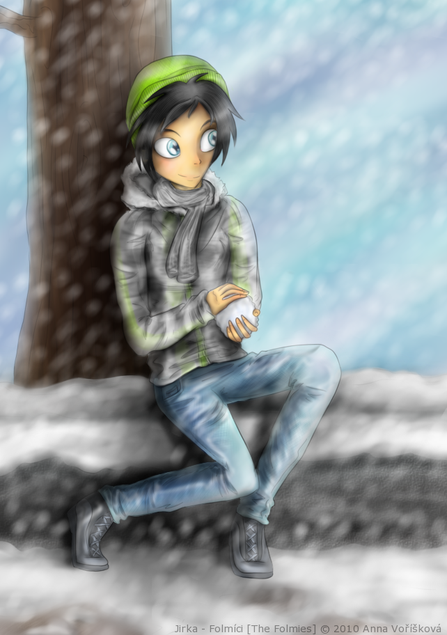 http://fc04.deviantart.net/fs70/f/2010/348/a/c/beware_on_his_snowball_by_mystanne-d34vpxx.png