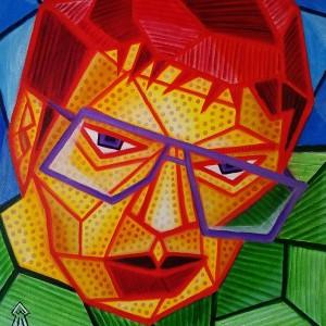 popcubism's Profile Picture