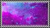 Galaxy Stamp 1
