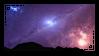Galaxy Stamp 5