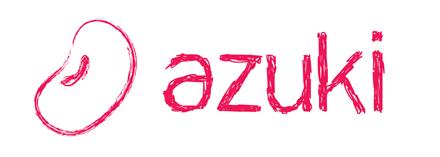 azuki13's Profile Picture