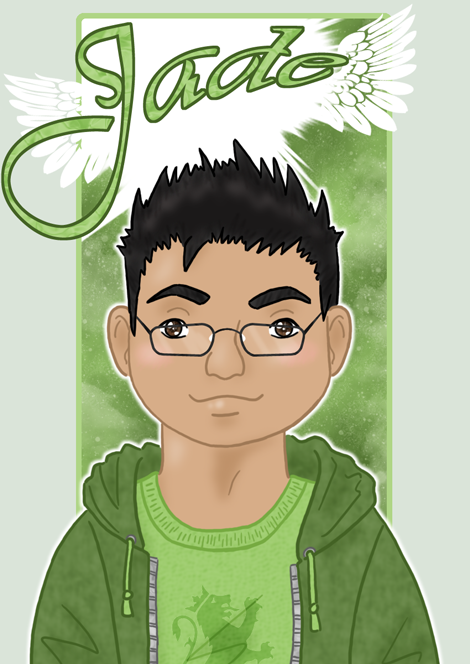Jade-Sage08's Profile Picture