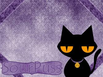 SourPuss BG by Jade-Sage08