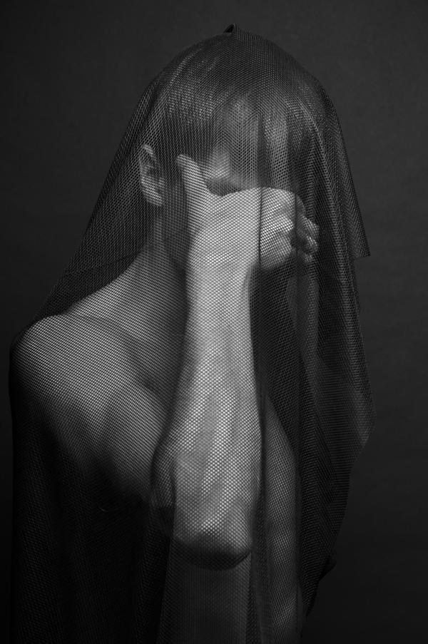 The Shape Of Things by vishstudio