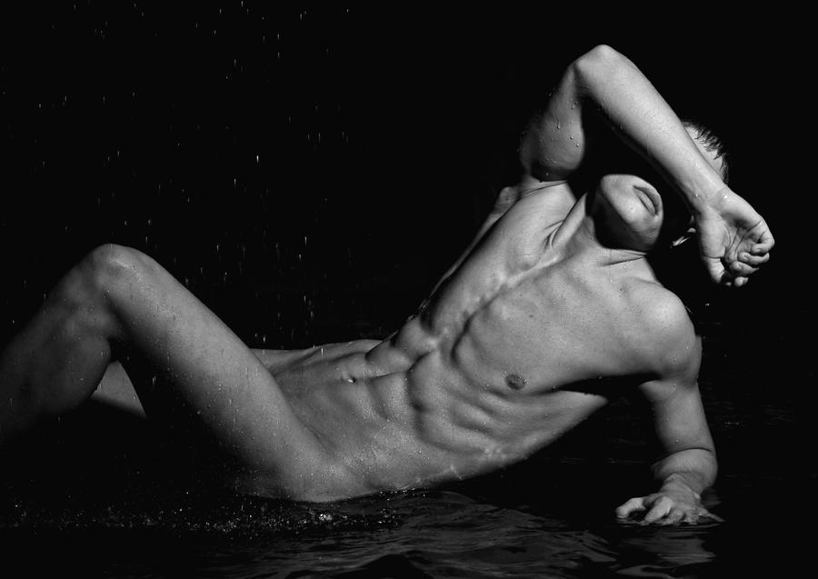 Male myvideo erotic — pic 4