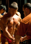 Bodybuilding Competitions 01