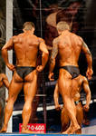 Bodybuilding Competitions 03